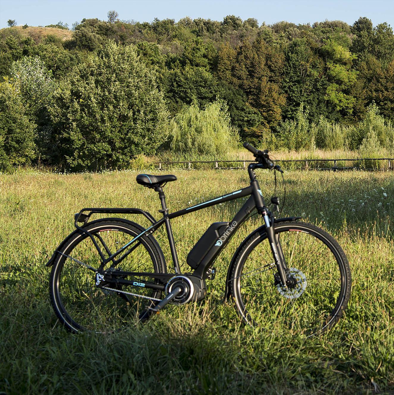 Home Velotour Shop Online Vendita E Noleggio Bici Elettriche A
