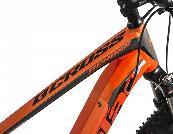 Atala B-Cross SL_product