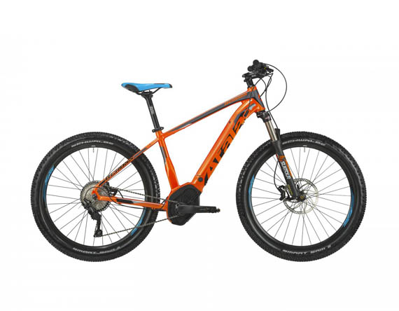 Atala B-Cross SL_product_product