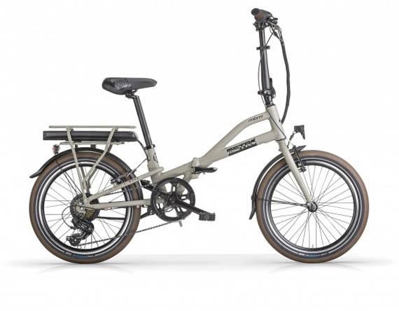 MBM-bici-e-metro-velobike.jpg