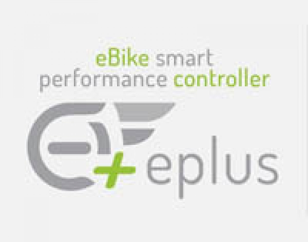 Eplus - VeloTour Shop Online - Rent and Sell E-Bike